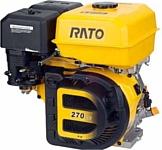 RATO R270 S TYPE