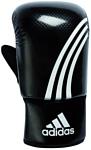 Adidas Traditional Bag Glove (ADIBGS05)