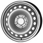 Magnetto Wheels R1-1712 6x15/5x108 D60.1 ET44