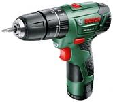 Bosch PSB 10,8 LI-2 (0603983902)