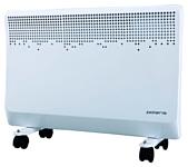 Polaris PCH 2089D