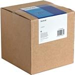 """Epson SureLab Pro-S Paper Glossy 6"""" x 65м (C13S450062)"""