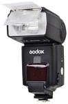 Godox TT680 for Canon