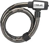XLC Armoured cable lock Dillinger 22 x 1000 mm