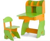 Столики Детям СО-3