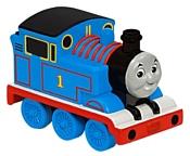 Thomas & Friends Локомотив Томас серия Preschool R9494