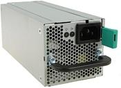 Intel APPT600WHPSU 600W