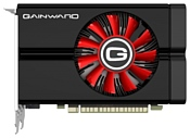 Gainward GeForce GTX 1050 1354Mhz PCI-E 3.0 2048Mb 7000Mhz 128 bit DVI HDMI HDCP