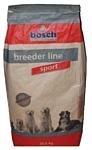 Bosch Breeder Sport (20 кг)