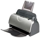 Xerox DocuMate 152i