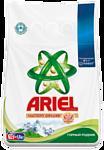 Ariel Горный родник 1.5 кг