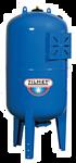 ZILMET Ultra-Pro 750 V (1100075004)