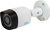 RVi HDC411-C (3.6 мм)