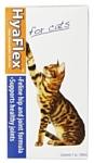 HyaFlex Hyalogic LLC для кошек