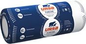URSA PureOne 37RN 2x10000x1200 50 мм