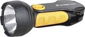Ultraflash LED3817
