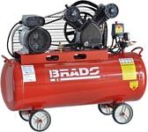 Brado IBL3100V