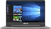 ASUS ZenBook UX410UA-GV399T