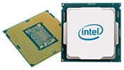 Intel Celeron G4900T Coffee Lake (2900MHz, LGA1151 v2, L3 2048Kb)