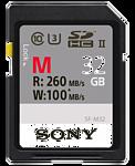 Sony SF-M32