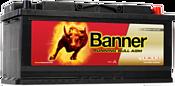 Banner Running Bull AGM 605 01 (105Ah)
