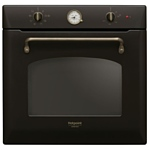 Hotpoint-Ariston FIT 804 H AN