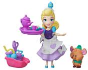 Hasbro Disney Princess Золушка и ее друг (B5331)