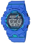 CASIO G-SHOCK GBD-800-2E