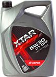 CEPSA XTAR C1 DPF 5W-30 5л