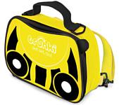 Trunki 0292-GB01 3.5л (желтый)