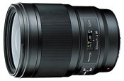 Tokina Opera 50mm f/1.4 FF Canon EF
