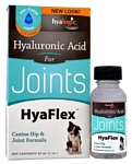 HyaFlex Hyalogic LLC HyaFlex для собак
