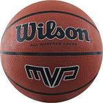 Wilson MVP (6 размер)