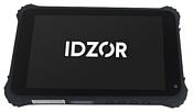 IDZOR GTX-131-W10-2D