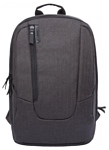 Grizzly RU-820-1 11.5 black (RU-820-1/1)