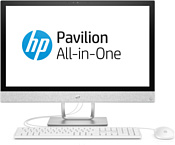 HP Pavilion 24-r100ur (4GV76EA)