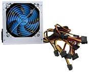 PowerCool ATX-700W-APFC-12 700W