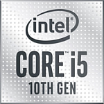 Intel Core i5-10400F Comet Lake (2900MHz, LGA1200, L3 12288Kb)
