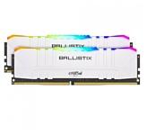 Ballistix BL2K32G32C16U4WL
