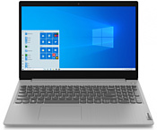 Lenovo IdeaPad 3 15ADA05 (81W100C6RE)