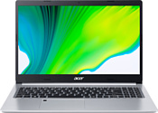 Acer Aspire 5 A515-55G-52G9 (NX.HZFEP.002)