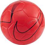 Nike Mercurial Fade SC3913-644 (5 размер, красный/черный)