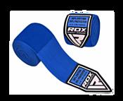RDX HWX-RU 4.5 м (синий)