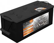 ONIKS Power 6СТ-140 VL (140Ah)
