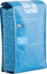 Sorso Фирменный эспрессо-бленд 100% арабика в зернах 1000 г