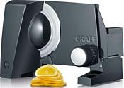 Graef SKS S10002