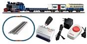 PIKO Стартовый набор ''Грузовой поезд Roncalli R/C'' 57142