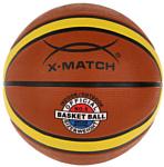 X-Match 56498 (7 размер)