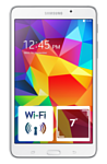 Samsung Galaxy Tab 4 7.0 SM-T235 8Gb