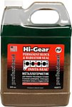 Hi-Gear Permanent Block & Radiator Seal Pro 946 ml (HG9072)